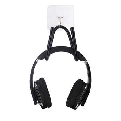 Buy Wall Headphone Hook At Affordable Price From 2 Usd Best Prices Fast And Free Shipping Joom