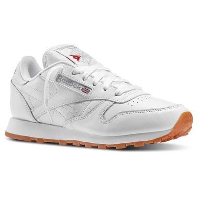 cheap reebok classic shoes