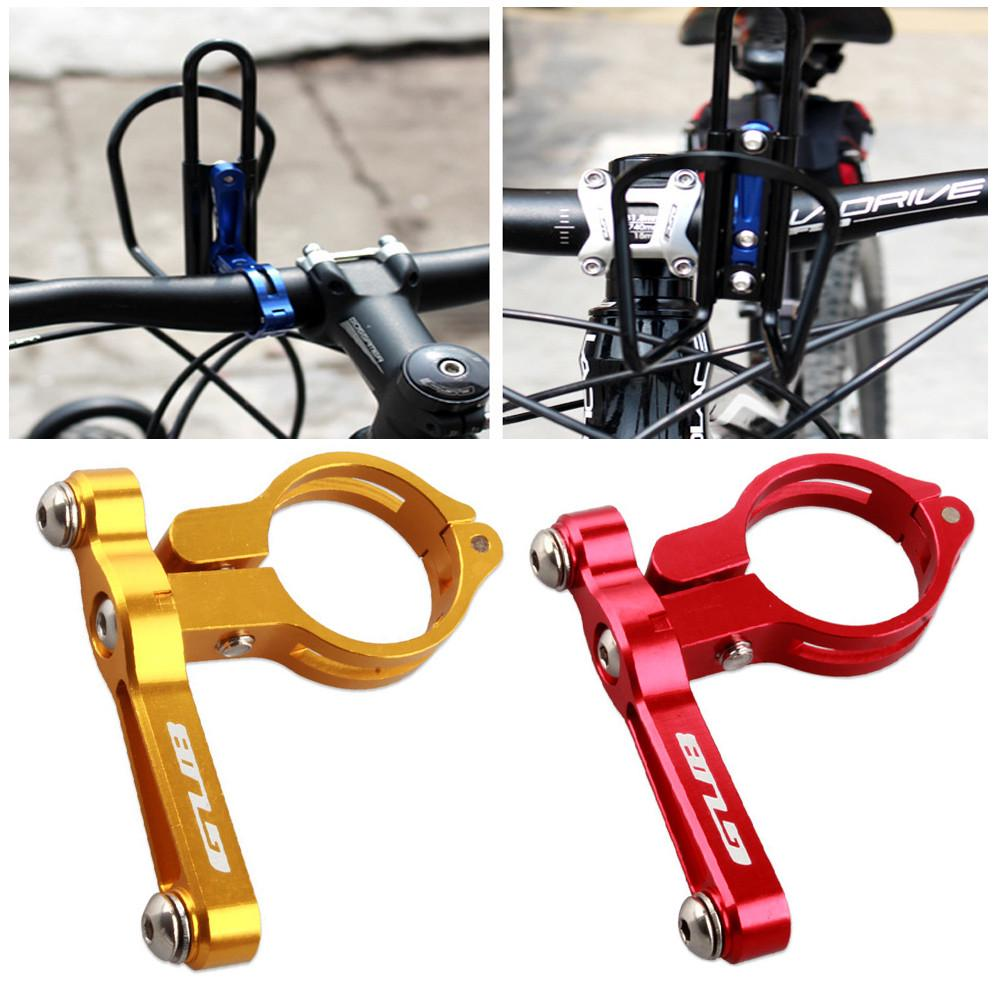1pair Bicycle Water Bottle Cage Holder Screw Bolts Durable Bike Accessory DO