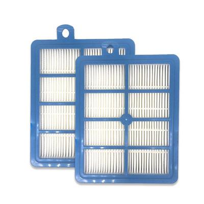 Filter For Philips FC9331//09 FC9332//09 FC8010//01 3pcs//Set High Quality Useful