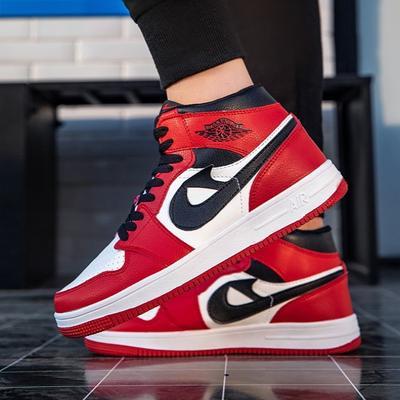 black cap toe shoes Amazon com 4 5 Running Athletic Clothing Shoes Jewelry