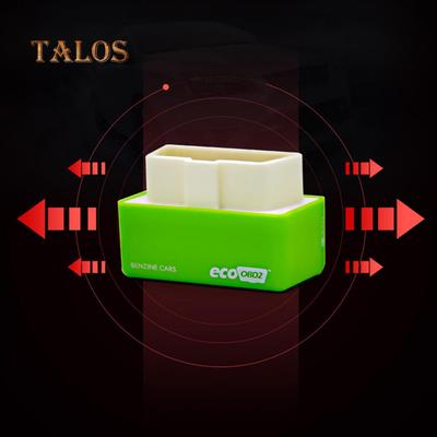Eco Nitro OBD2 Chips Tuning Box Interface Plug and Drive for