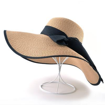 XUEBAOBAO Summer Fisherman Hat Man Woman Embroidery Beach Seaside Vacation Holiday Sun Hat Visor Unisex Bucket Hat Male Female Outdoor Cap Bush Hats