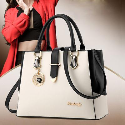 62103c5ca420 Shoulder Bags-prices and delivery of goods from China on Joom e-commerce  platform