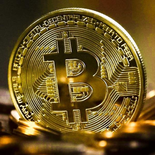 bitcoin di arbitrage cara trading