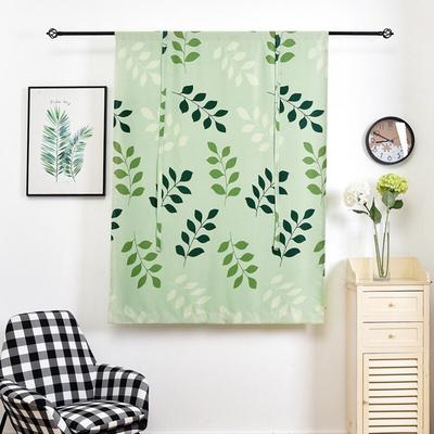 Buy Cheap Blackout Linen Curtain Low Prices Free Shipping Online Store Joom