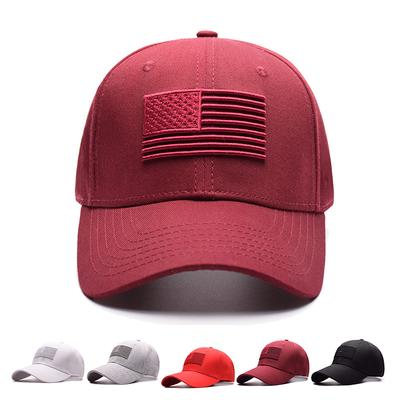 XINBONG Russian Letter Cap 100/% Cotton Baseball Cap for Adult Men Women Hip Hop Dad Hat Bone Garros