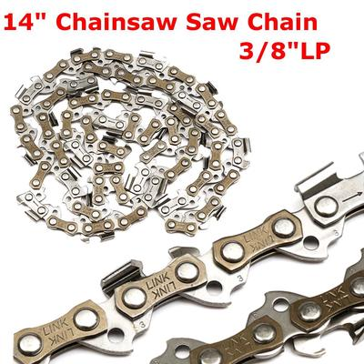 023 Guide Bar Chain 025 MS210 MS241 MS250 Fit GB SW18-63SH 3005 008 4717