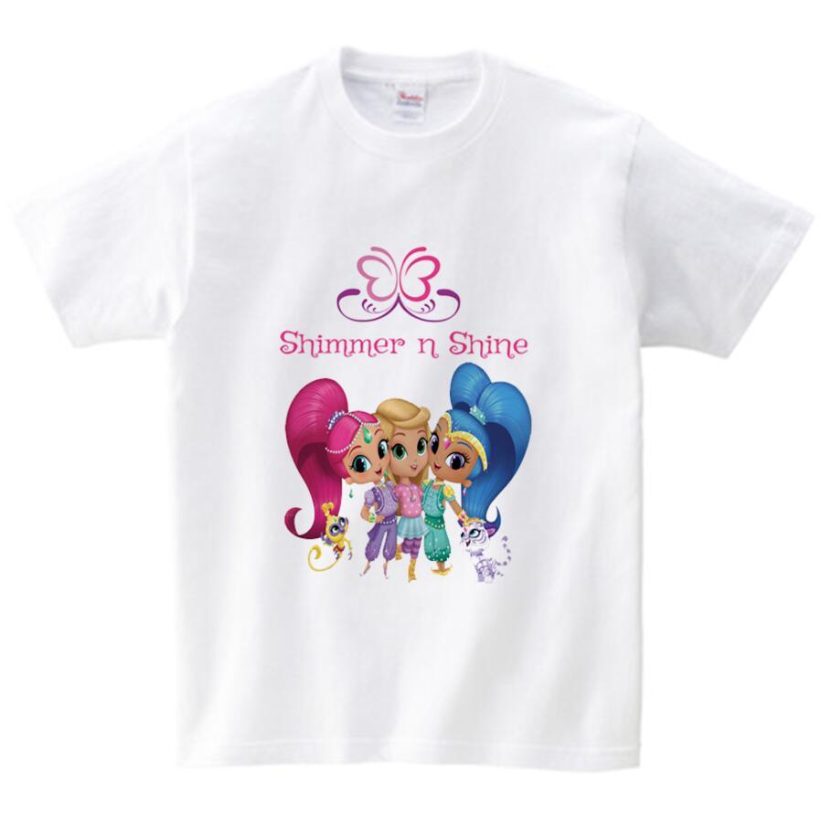 ChildrenToddler T-Shirt in Sizes 2,3,4,56 T -Pug on a Toddler Tee Childrens Pug Shirt Pug Shirt Funny Toddler T-Shirt Kids Dog Shirt