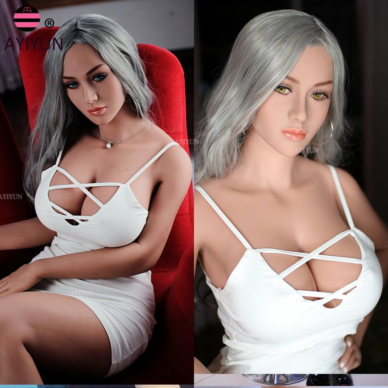 Beautiful Women Having Sex