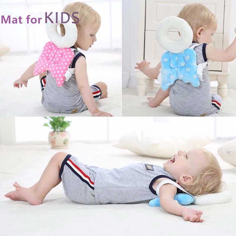 Neugeborenes Baby Kinder weichem Fleece Decke Kinderwagen Krippe Moses Basket