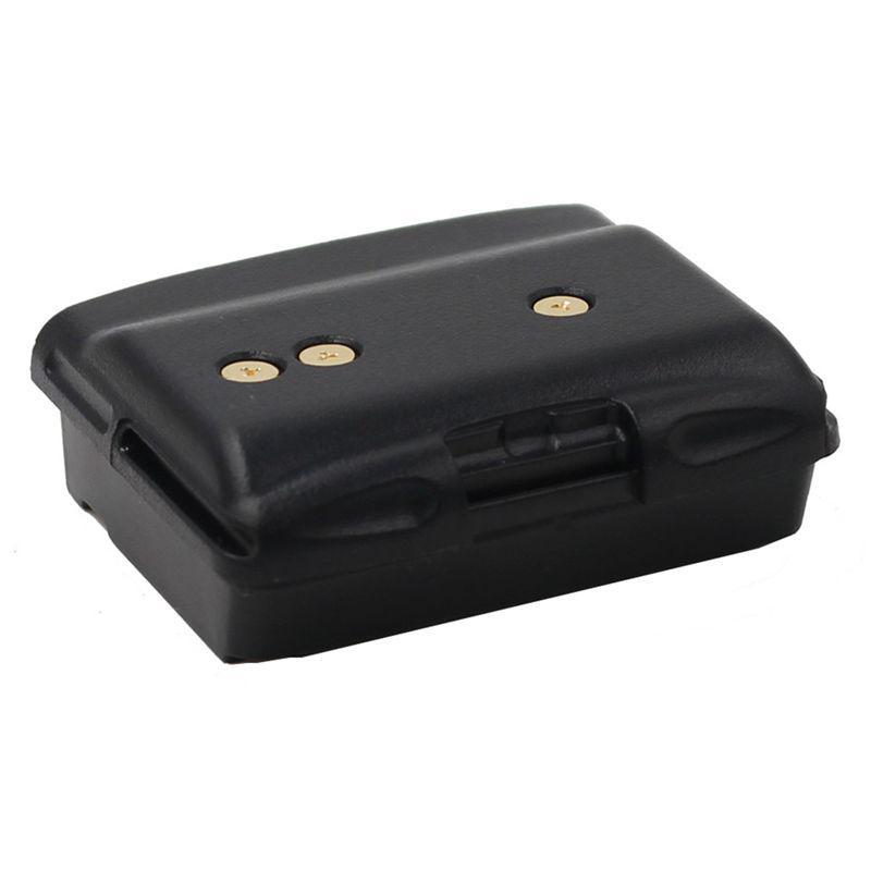 Battery for Standard Horizon HX460 HX460SB HX460SS FNB-58 HX470 HX471SB