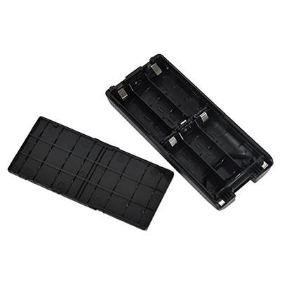 Two-Way Radio Battery for Motorola NNTN4851A PR400 CP160 CP380 NNTN4496AR GP3138