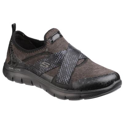 Buy cheap skechers — low prices, free shipping online store Joom