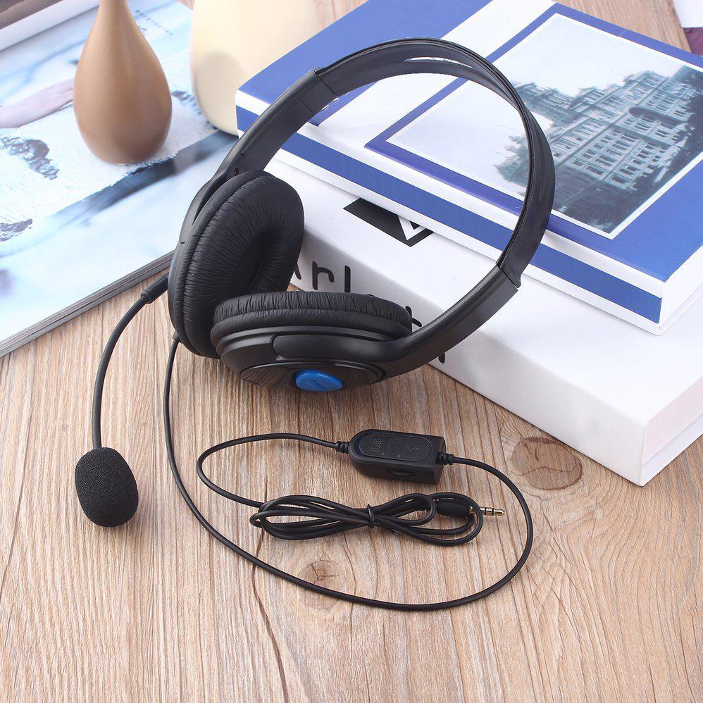 Ziemlich Marley Headset Schaltplan Ideen - Die Besten Elektrischen ...