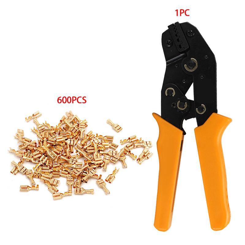 Alicates pr/ácticos y duraderos para cables para el hogar del taller alicates diagonales alicates para cables de alta dureza