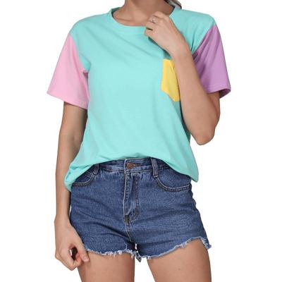 a65040ad1 Casual cotton-prices and products in Joom e-commerce platform catalogue