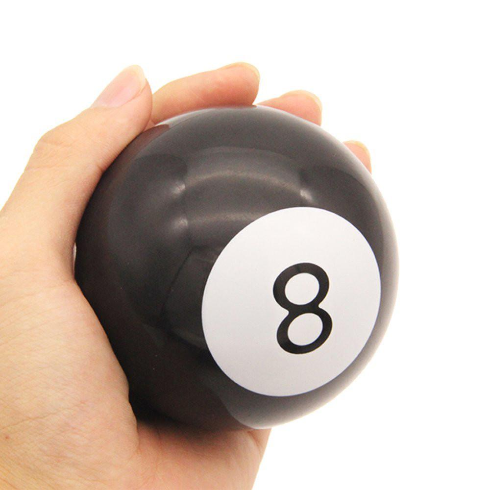 54d2ae84d9d85 Retro magia 8 bolas decisiones adivinación juguete - comprar a ...