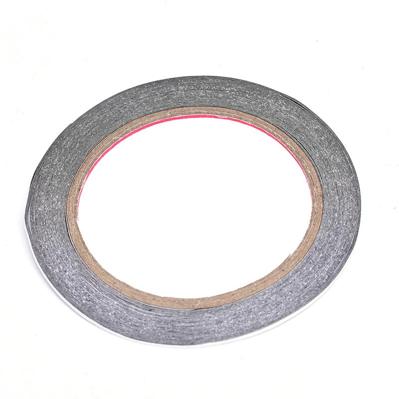 1 Roll Practical Arrow Feather Fletching Tape for Arrow Feather