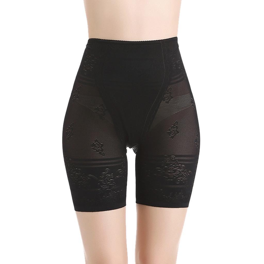 Body Shaper BodyEffect Slimming Push Up Control Pants