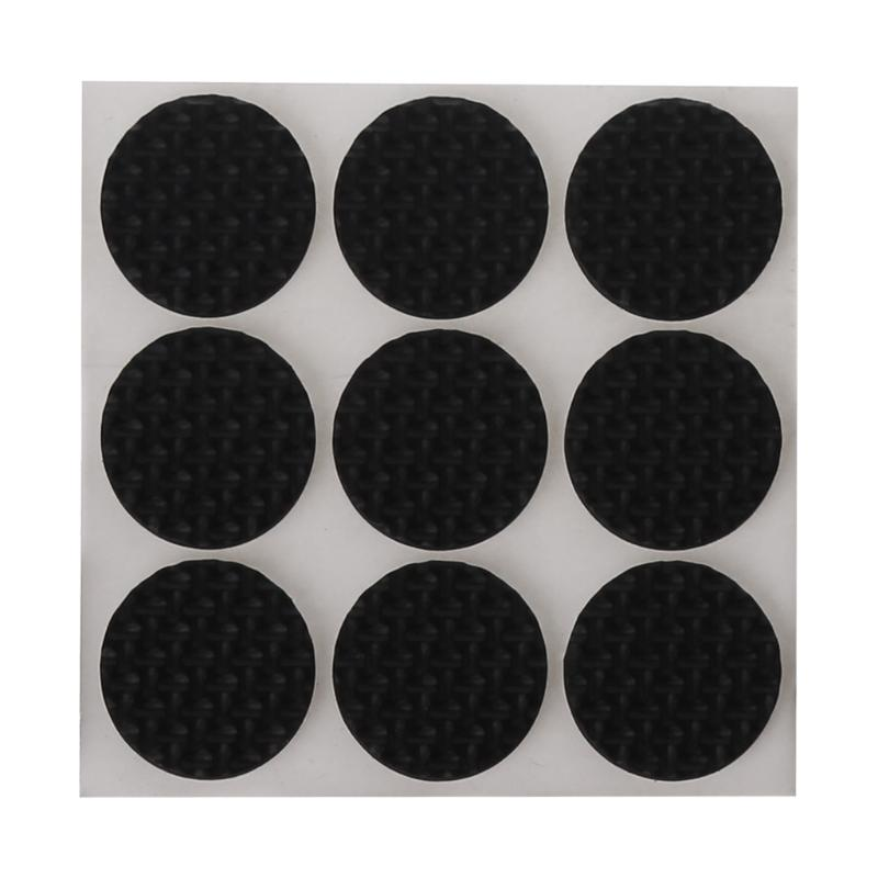 Best Self Adhesive Anti Slip Furniture, Best Rubber Pads For Furniture