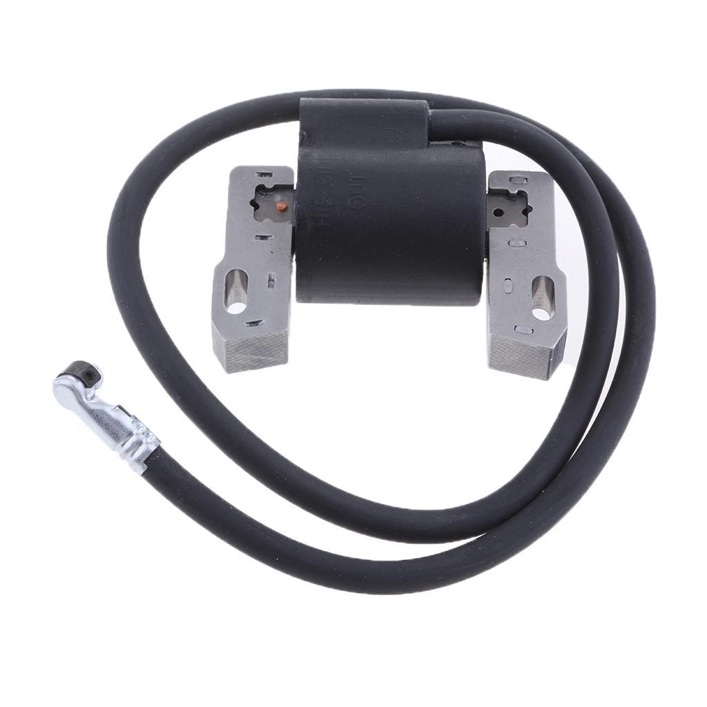 Válvula junta tapa para Briggs /& Stratton motor 289707