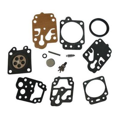 Carburetor Repair Kit For Walbro K20-WYJ Fit 2 Cycle Equipment