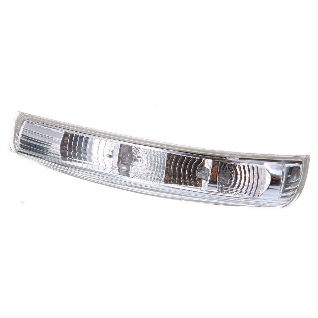 Left LED Side Mirror Turn Signal Indicator Light For Chevrolet Captiva 2007-2016