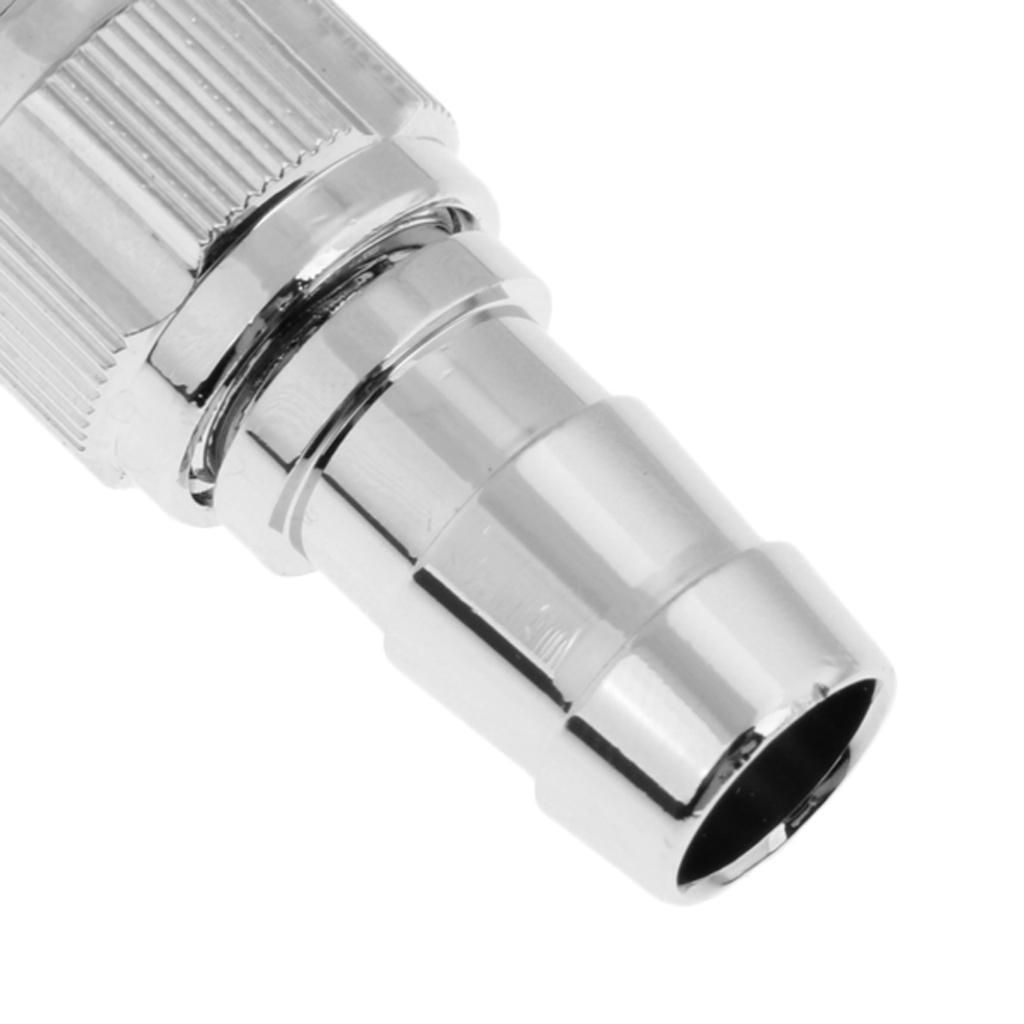Standard Diving Surface Marker Buoy SMB Inflator Nozzle BCD Hose Connector