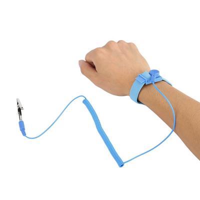 esd armband