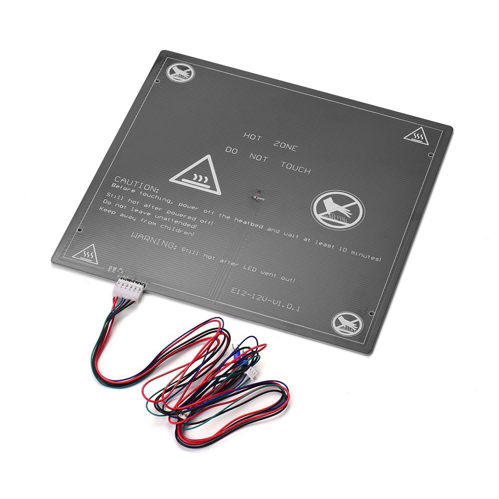 HP 146.8GB Ultra320 15K SCA SCSI Hot Swap Hard Drive 404712-001//347708-B22