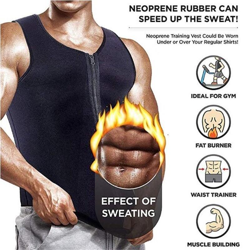 shapewear pentru a pierde în greutate)