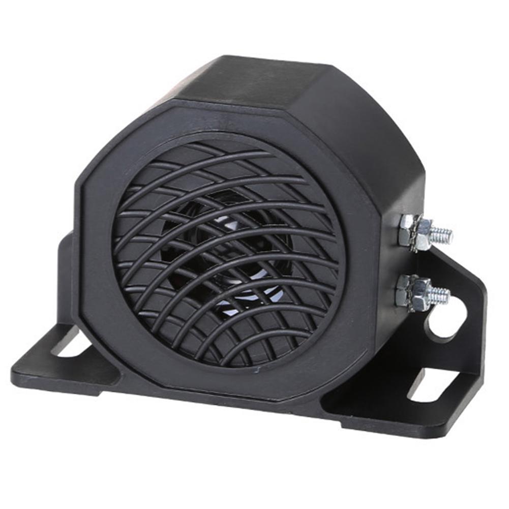 Details about  /Reversing Buzzer Universal 12V 105db Car Reversing Alarm Back Up Horn Reverse