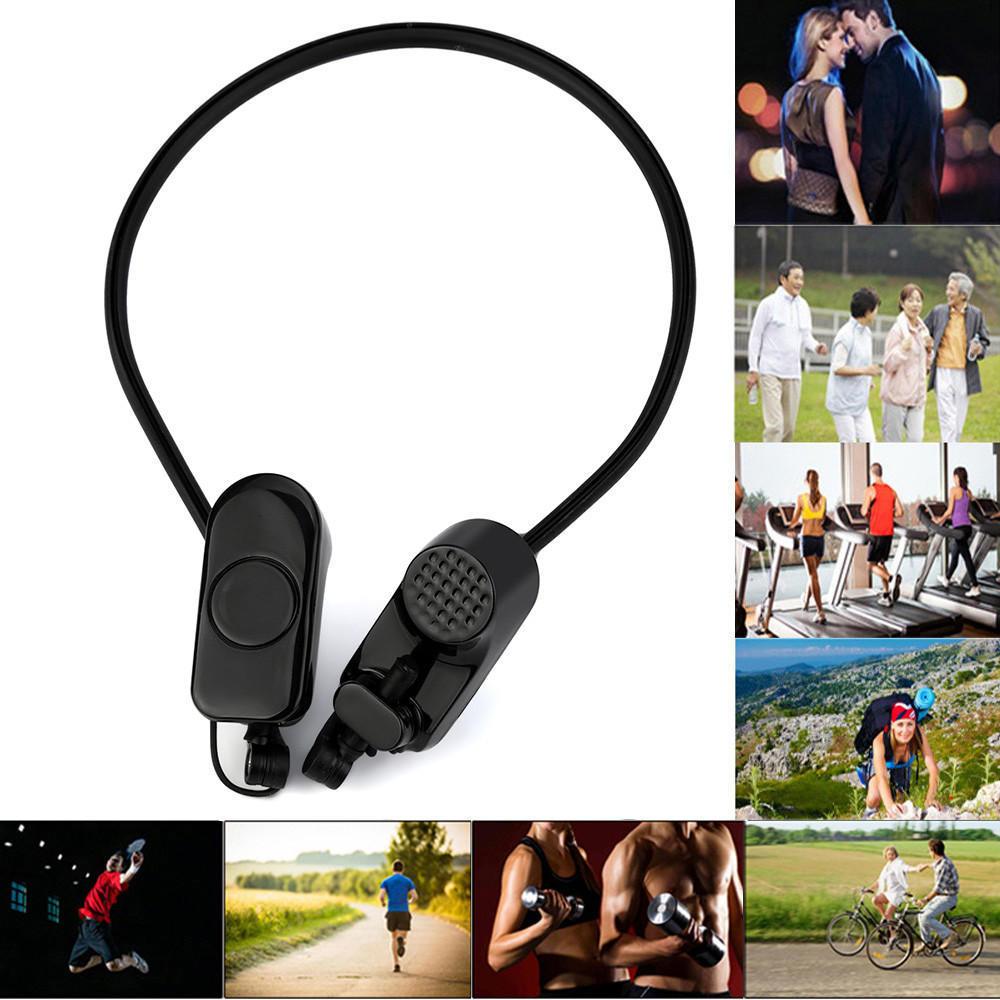 4GB   8GB orecchio aperto nuoto impermeabile conduzione ossea per ... ce3e88cf90a1