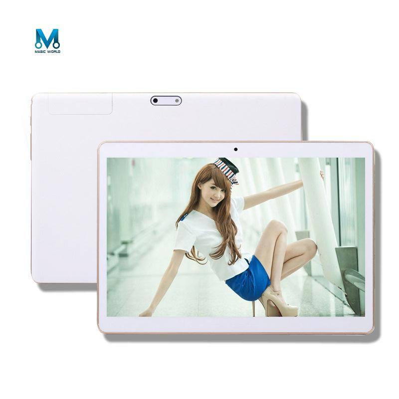 10 1 inch tablet pc kt107 8 core android 5 1 RAM 2g+32g OTG bluetooth pad