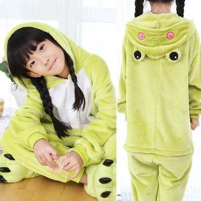 27e466727fef Unisex (over 4 y.o.)  Onesies-prices and delivery of goods from ...