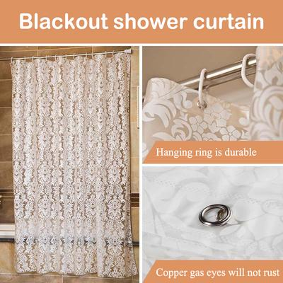 Buy Cheap Black Friday Bathroom Deals Low Prices Free Shipping Online Store Joom