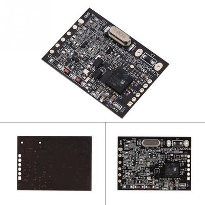 150MHZ Machine Pulse Chip Mod Chip for Xbox 360 Slim ACE V3 With