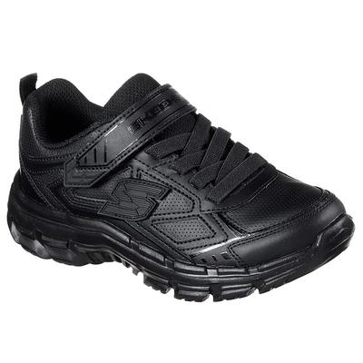 Buy cheap kids skechers — low prices