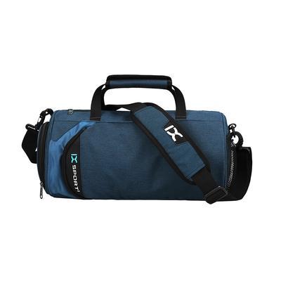Outdoor Men Sports Bag Handbag Fitness Storage Travel Woman Shoes Waterproof  Taste fashion 8204fd7b35abe