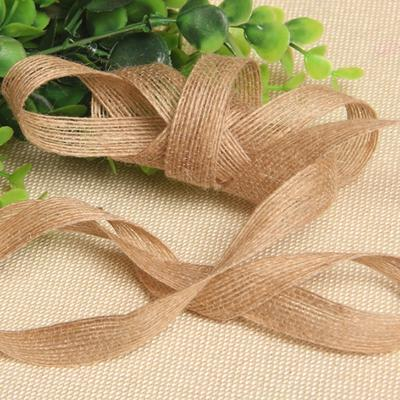 10m 2mm Divine Bakers Paper twine Wedding Party DIY  Ribbon Packing Rope ATDD