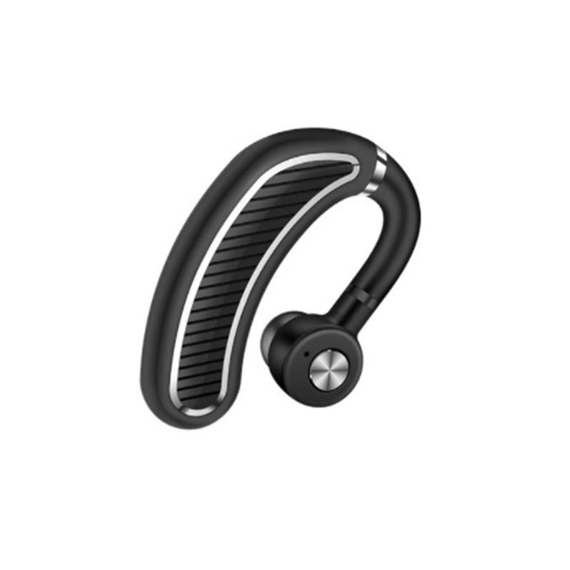 Wireless Bluetooth Headset Stereo Earphone With Mic Sport Bluetooth Headphones Heavy Bass Hands Free Buy At A Low Prices On Joom E Commerce Platform