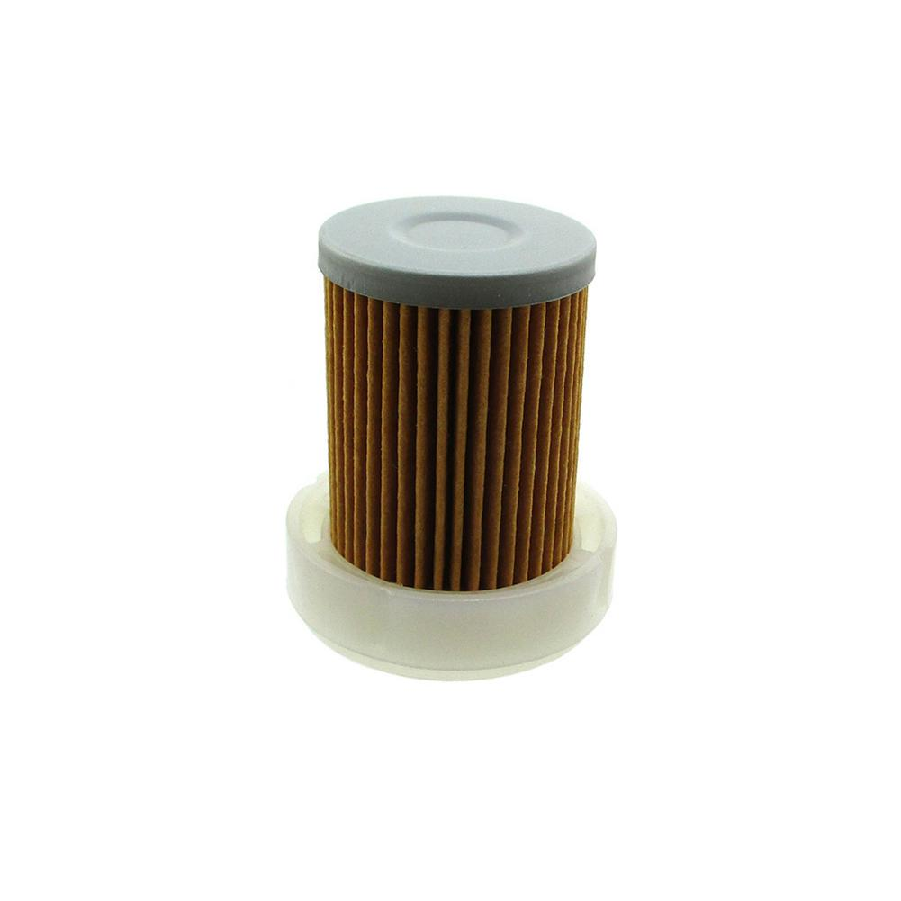 2x Fuel Filter For Kubota B1410 B2630 B2910 B7400 B7800 L3400 OEM 6A320-59930