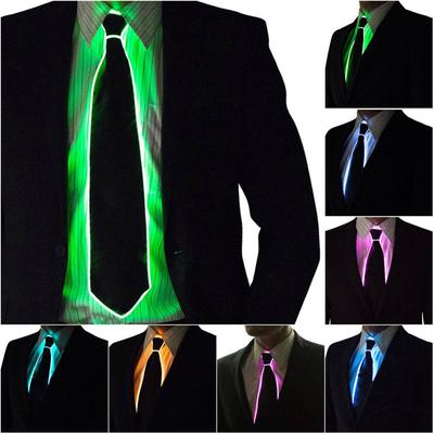 Skinny Neckties Gift For Concert Party//Formal Suit Tie MenS Suit Neck Ties