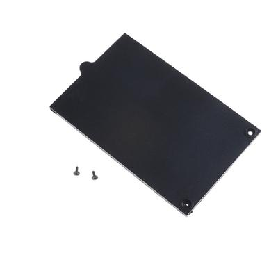 New HDD Hard Drive Caddy for HP EliteBook 8440p 8440w Laptop with screws