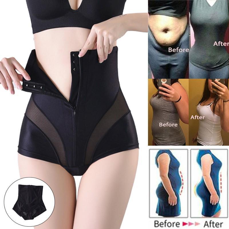 Waist Trainer Bone Shapewear Body Shapers Women Corset Slimming Belt Waist Shaper Bodysuit Underwear Buy From 5 On Joom E Commerce Platform