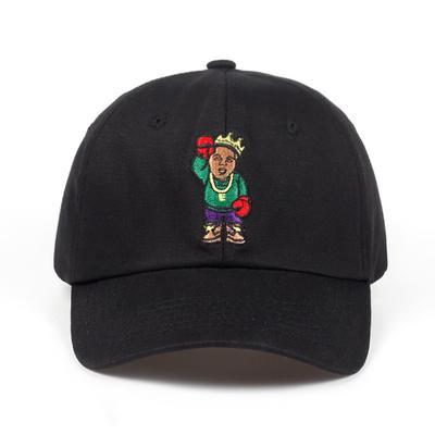 Cappellino Emblem Trucker element cap berretto baseball mesh cap