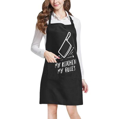 Buy Funny Chef Aprons At Affordable Price From 3 Usd Best Prices Fast And Free Shipping Joom