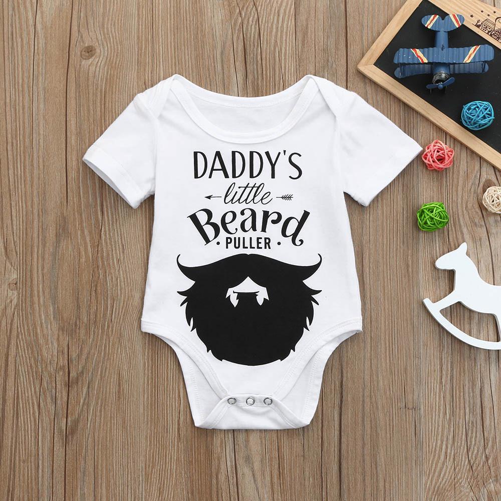 Cyhulu Newborn Baby Boys Short Sleeve Cartoon Car Print T-Shirt Top+Shorts Summer Kids Casual Outfits Set