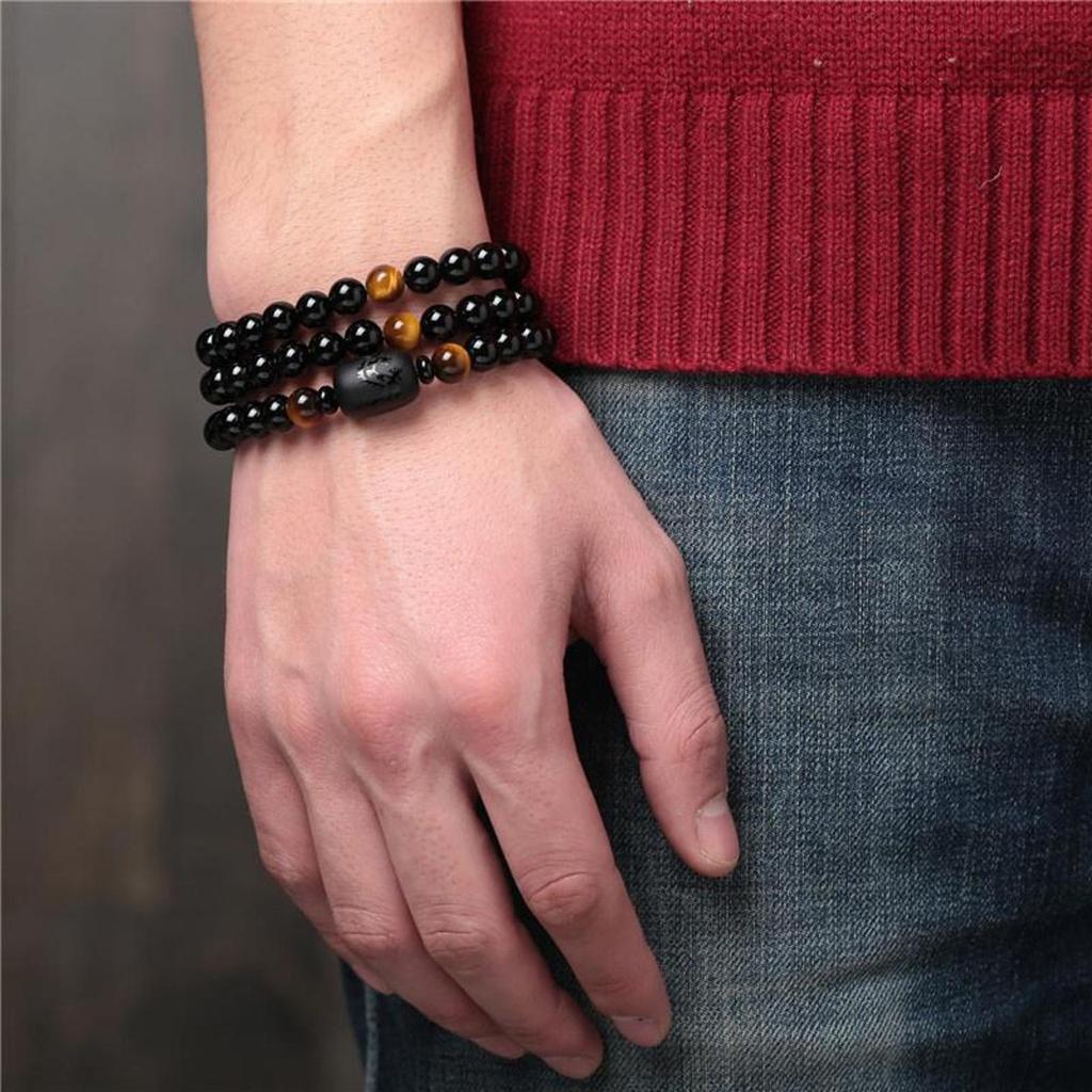 pierdere în greutate wristband